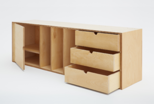 Kubbiki meble modułowe w sklepie online