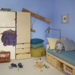szafa pokój dziecka