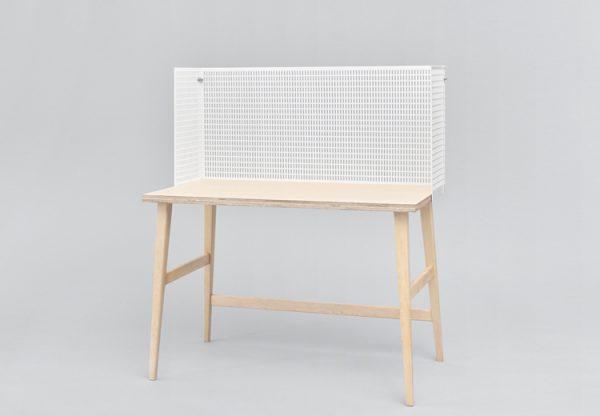 biurko co-workingowe