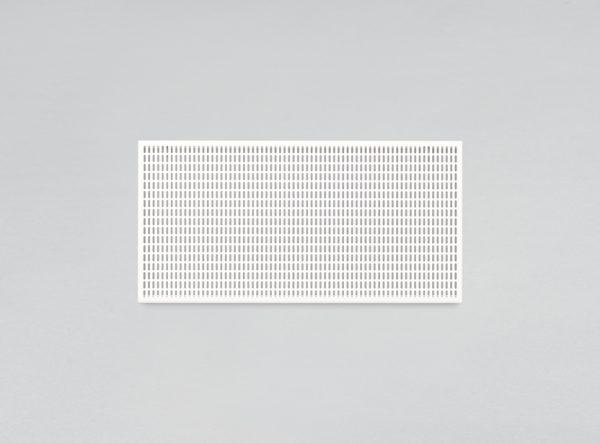 panel H - meble modułowe