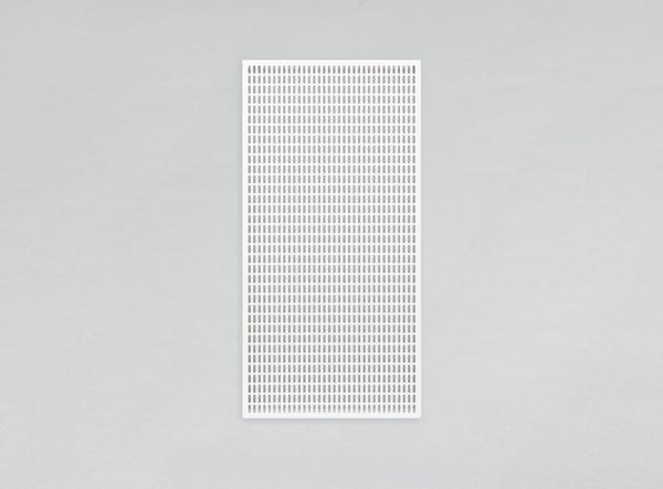 panel V - meble modułowe
