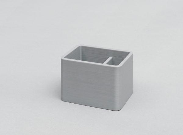 Pojemnik - modułowe meble do domu