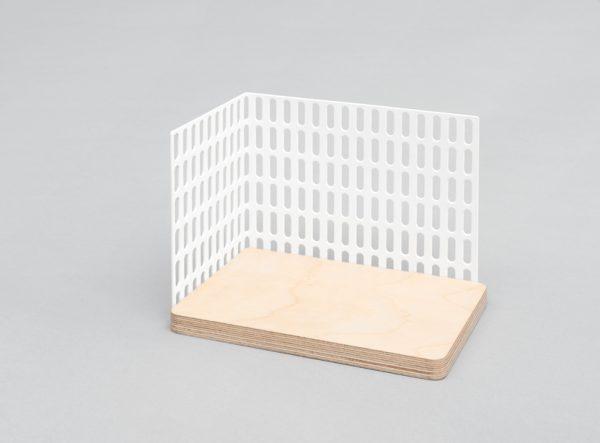 Półka - modułowe meble do pracy