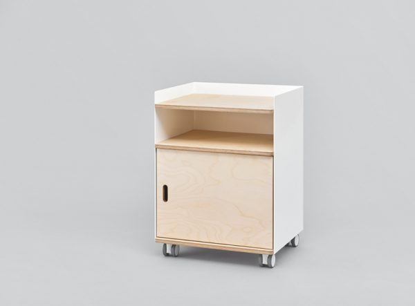 meble modułowe szafka
