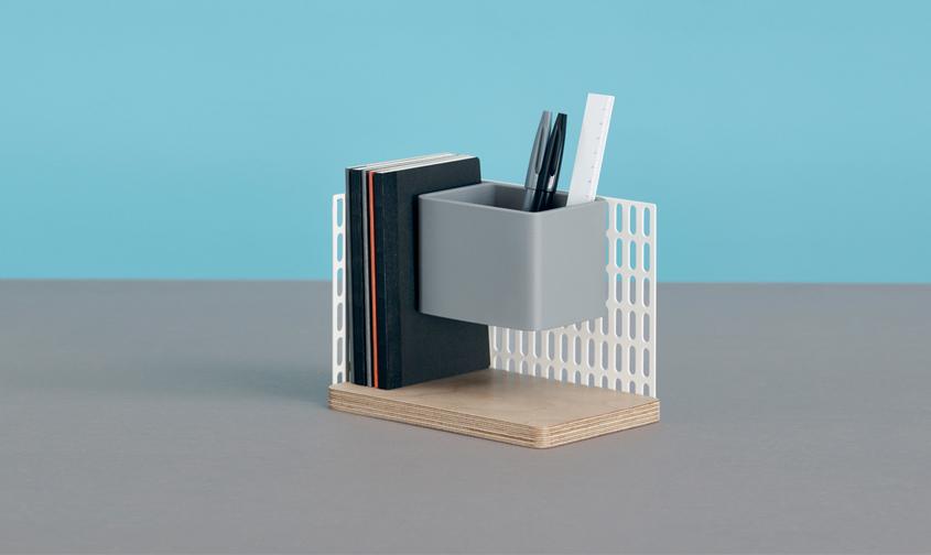 meble modułowe sklep